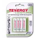 Акумулятори ААA Tenergy Centura LSD 800