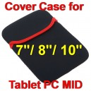 Чехол сумка для планшета