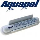 Антидождь Aquapel (Аквапель) США