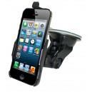 Автомобильный держатель  для iPhone / iPod