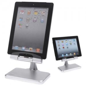 Підставка для Apple iPad 2/3