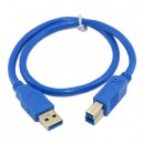 Кабель USB 3.0 для передачі даних