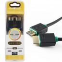 Кабель HDMI v1.4 WT-HM5001