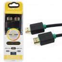 Кабель HDMI v1.4 WT-HM5003