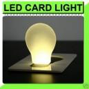 Карманная лампочка