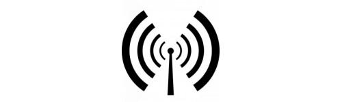 WiFi антены