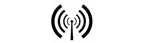 WiFi антени