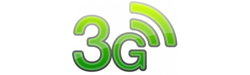 3G Інтернет