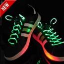 Сяючі шнурки