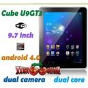 Cube U9GT3