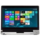 """Моноблок Gateway 21.5"""" Acer"""